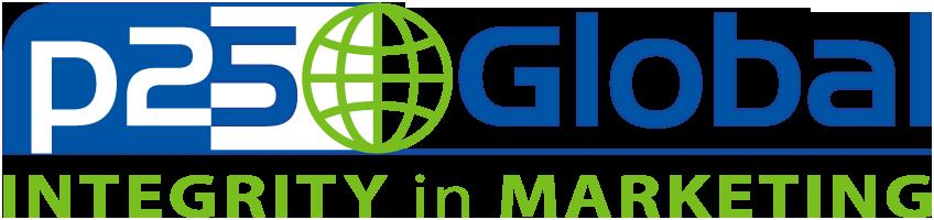 P25 Global, LLC